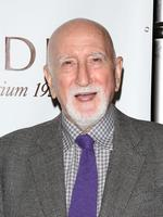 Dominic Chianese picture G340316