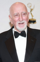 Dominic Chianese picture G340317