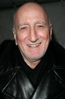 Dominic Chianese picture G340318