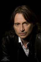 Robert Carlyle picture G340323
