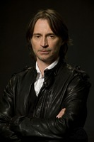 Robert Carlyle picture G340324