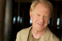 Ed Begley Jr picture G340334