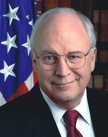 Dick Cheney picture G340336