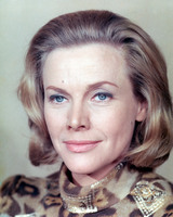 Honor Blackman picture G340345