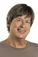 Dave Barry picture G340366