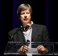 Dave Barry picture G340368