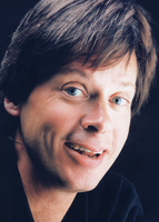 Dave Barry picture G340369