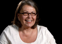Roseanne Barr picture G340384