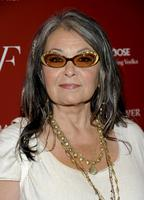 Roseanne Barr picture G340385