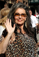 Roseanne Barr picture G340386