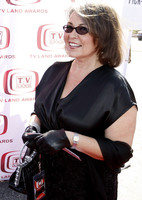 Roseanne Barr picture G340388