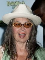 Roseanne Barr picture G340389