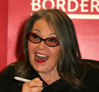 Roseanne Barr picture G340391