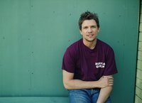 Marc Blucas picture G340406