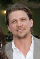 Marc Blucas picture G340409