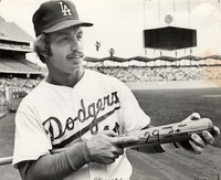 Ron Cey picture G340427