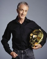 Anthony Daniels picture G340429