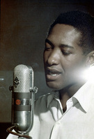 Sam Cooke picture G340463