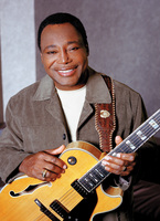 George Benson picture G340464