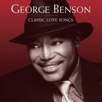 George Benson picture G340465