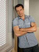 David James Elliott picture G340491