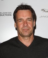 David James Elliott picture G340492