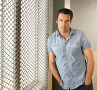 David James Elliott picture G340493
