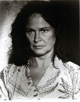 Colleen Dewhurst picture G340517