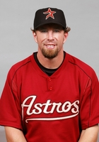 Jeff Bagwell picture G340532