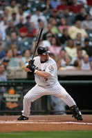 Jeff Bagwell picture G340533