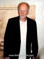 Tobin Bell picture G340548