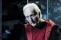 Tobin Bell picture G340553