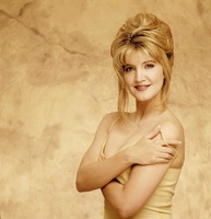 Crystal Bernard picture G340557