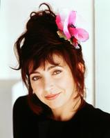 Kate Bush picture G340582