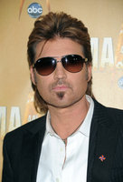 Billy Ray Cyrus picture G340598