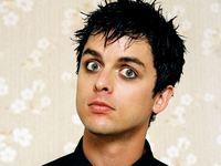 Billie Joe Armstrong picture G340632