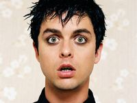 Billie Joe Armstrong picture G340633