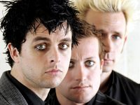 Billie Joe Armstrong picture G340636
