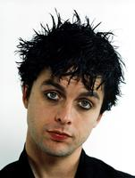 Billie Joe Armstrong picture G340641