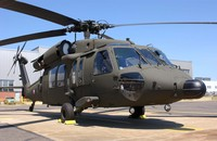 Black Hawk picture G340666