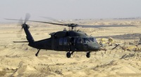 Black Hawk picture G340667