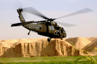 Black Hawk picture G340669