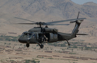 Black Hawk picture G340670