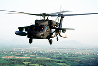 Black Hawk picture G340671