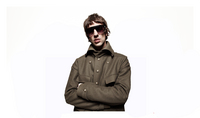 Richard Ashcroft picture G340680