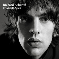 Richard Ashcroft picture G340681