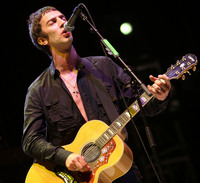 Richard Ashcroft picture G340686