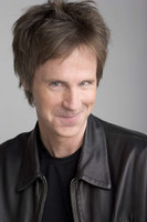 Dana Carvey picture G340737