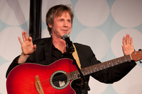 Dana Carvey picture G340738