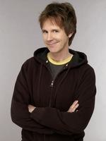 Dana Carvey picture G340741